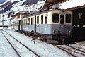 Trains de l'Aigle Sepey Diablerets 01.jpg