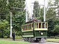 Tram-museum zuerich zos ce2.jpg