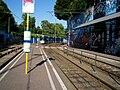 TramBrussels ligne4 DeWand.JPG