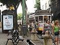 Tram 28 (5938314669).jpg