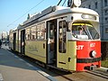 Tram Craiova2.jpg