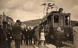 Tram Offida - 1926.JPEG