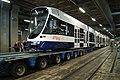 Trams de Genève (Suisse) (6165549692).jpg