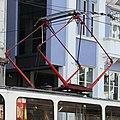 Trams in Sofia 2012 PD 040.JPG