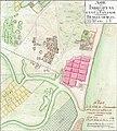Tranquebar map.jpg