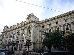 Ufficio Di Ogni Provincia : Ministero dellistruzione delluniversità e della ricerca wikipedia