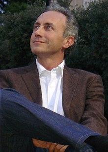 Travaglio presenta Bavaglio (2008)
