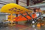 Travel Air A-6000-A 'N4942V' (25920793451).jpg