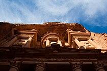 Treasury, Petra.jpg