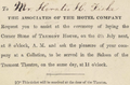 TremontHouse ca1829 TremontTheatre Boston.png