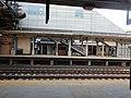 Trenton Transit Center (17021685096).jpg