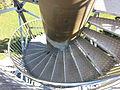 Treppen Bachtelturm.jpg