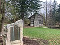 Trexler Memorial Park Allentown PA Summer Cabin.jpg