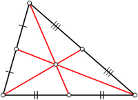 Triangle.Centroid.png