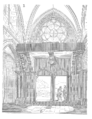 Tribune.eglise.Montreal.2.png