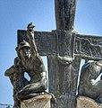 Tricarico, particolare monumento ai caduti 3.jpg