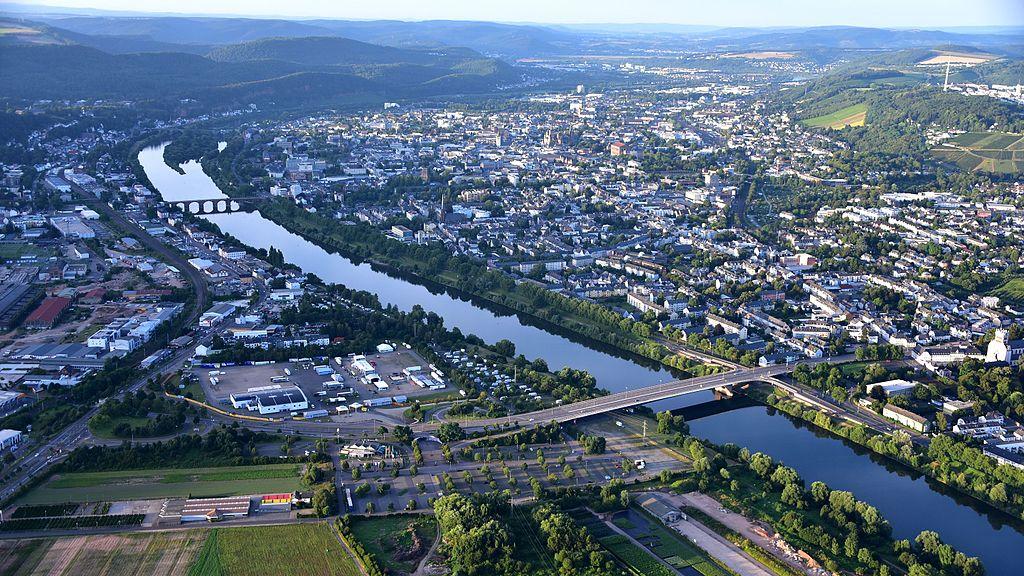 Trier 126x