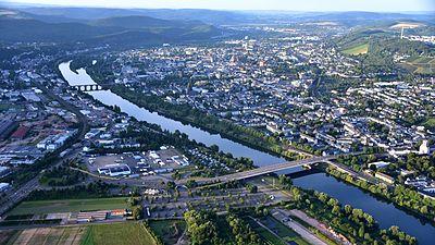 Trier 126x.jpg