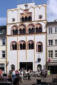 Trier Dreikönigenhaus BW 1.JPG