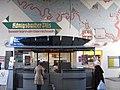 Trier station.jpg