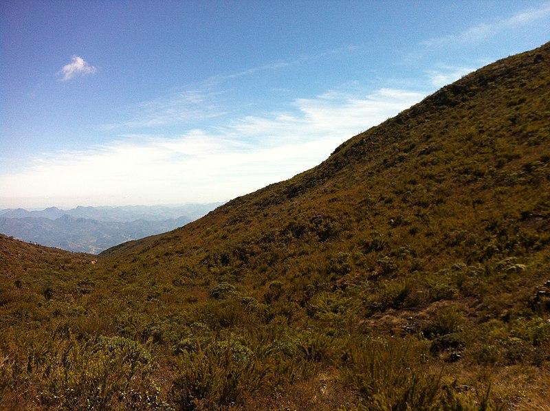 File:Trilha Pico da Bandeira - panoramio (6).jpg