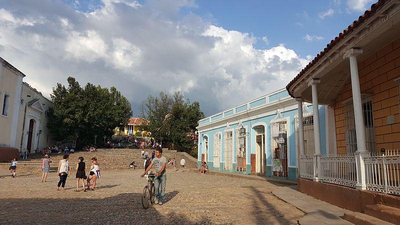File:Trinidad Cuba 20170201 162408 Nevit.jpg