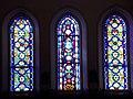 Trinity Cathedral Davenport windows.JPG