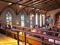 Trinity Church NOLA 2012 4.JPG