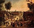 Trinity day in Krasnoe (1840).jpg