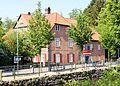 Trittauer Wassermühle - panoramio (3).jpg
