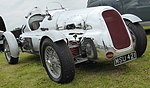 Triumph Spitfire Special (based on a 1968 Mark III) (33818871163).jpg