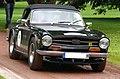 Triumph TR 6 green vr.jpg