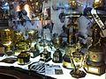 Trofeu Camp Paulista.jpg