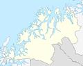 Troms2.png