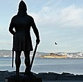 Trondheim viking.jpg