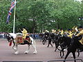 Trooping the Colour 2009 006.jpg