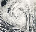 Tropical Storm Laura 2008-09-30.jpg