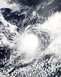 Tropical Storm Lidia 2005.jpg