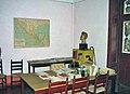 Trotzky Büro.jpg