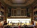 Troy Savings Bank Music Hall, stage and organ.jpg