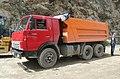 Truck in Armenia.jpg