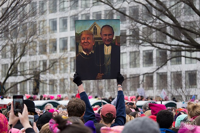 Trump-WomensMarch 2017-1060223 (31606471724).jpg