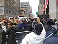 Trump Soho January 14, 2008 (7) (3109394568).jpg