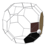 Truncated cuboctahedron permutation 1 0.png