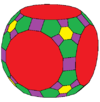 Truncated rectified truncated cube.png