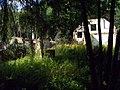 Trunečkův mlýn od jihu (03).jpg