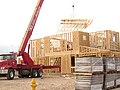 Trusses LeBlanc Construction.jpg