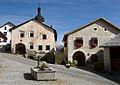 Tschlin-Dorfbrunnen.jpg
