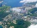 Tseung Kwan O Overview 201407.jpg