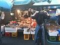 Tsukiji fish market - 4139453359.jpg